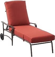 hampton bay lawn chairs