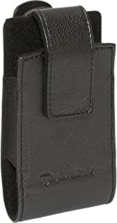 TaylorMade Cell Phone Case (Black)