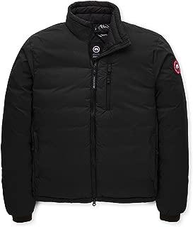 Canada Goose Lodge Jacket Mens