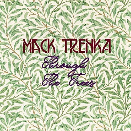 Mack Trenka