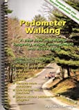 Pedometer Walking