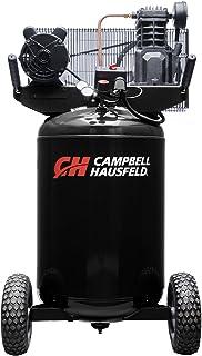 Campbell Hausfeld VT6367 Hausfeld Campbell Hausfeld Air Compressor