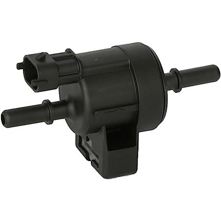ACDelco 214-1680 Vapor Canister Valve
