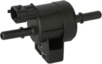 ACDelco 214-2317 GM Original Equipment Vapor Canister Purge Valve
