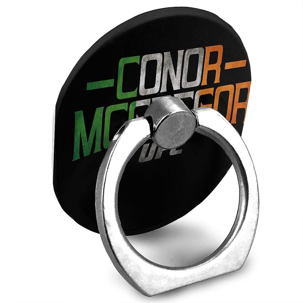 はさみ長々と既婚プリント スマホリング ホールド リング 楕円 指輪リング 薄型 おしゃれ 落下防止 360° ホルダー 強吸着力 IPhone/Android各種他対応