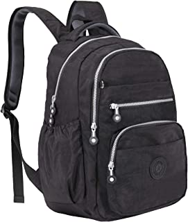 Best women's small backpack Reviews
