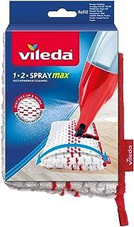 VILEDA 1-2 Spray Max- Recambio Mopa
