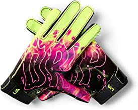 Under Armour Teen-Boys F7 Youth Limited Edition Football Gloves