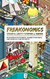 Freakonomics (Spanish Edition)