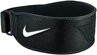 Nike Men's Intensity Training Belt