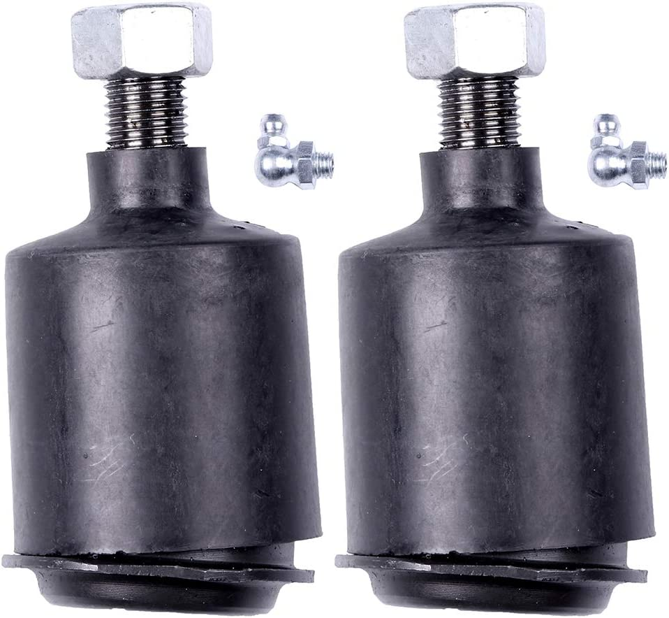 ROADFAR Upper Ball Max 52% OFF Joints Compatible for Crow fit 2003-2011 2021 Ford