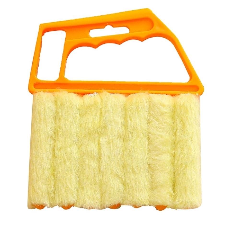 ミュウミュウテスト非行四季の市 ブラインドクライナー ブラインド掃除 クーラー掃除 面倒なブラインド掃除 を 手軽に