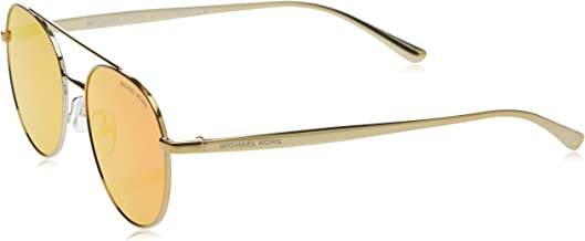 Michael Kors Lon Gafas de sol Unisex Adulto
