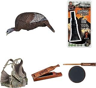 Turkey Hunting Starter Kit