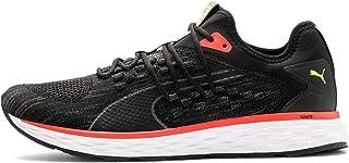 PUMA Speed 600 Fusefit Mens Running Shoes
