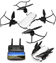 RC Drone with 1080P HD Camera for Adults/Beginners, Foldable RC Quadcopter with FPV Live Video, Headless Mode,One Key Take...