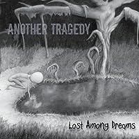 Lost Among Dreams