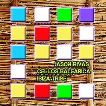 Ibiza Tribe