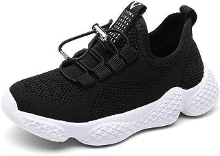 Zapatos Deportivos Infantil Zapatillas Running Sneakers Al