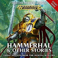 Hammerhal + Other Stories