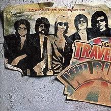 The Traveling Wilburys, Vol. 1 by The Traveling Wilburys [1990]