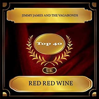 Best red red wine jimmy james Reviews
