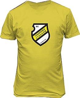 Fk cukaricki Stankom Belgrade Football Soccer T shirt Serbia
