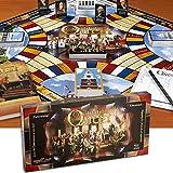 Constitution Quest Game
