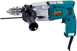 Best mains power drill Reviews
