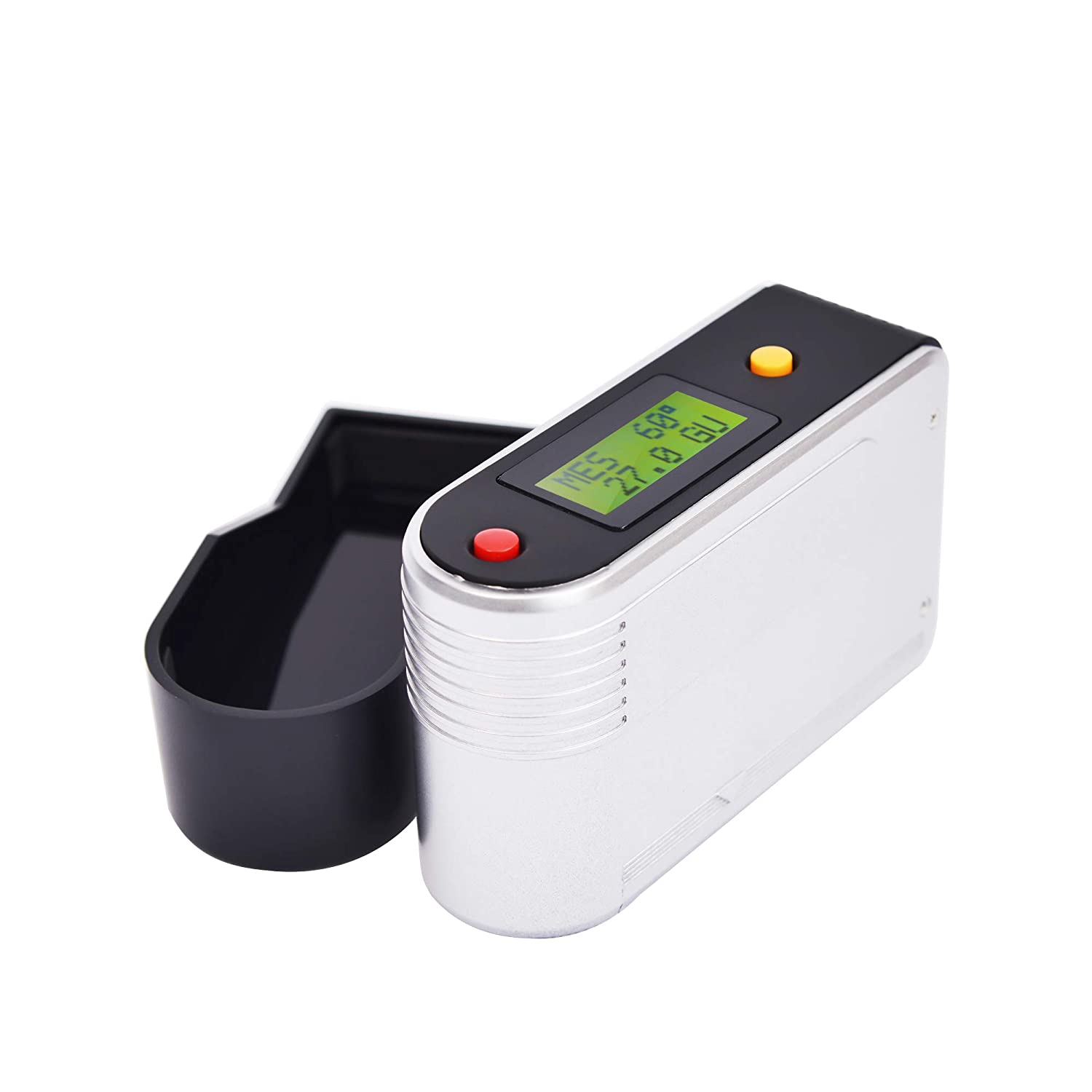 Glossmeter Fixed price for sale Selling and selling Gloss Meter Portable Digital Precision 60°