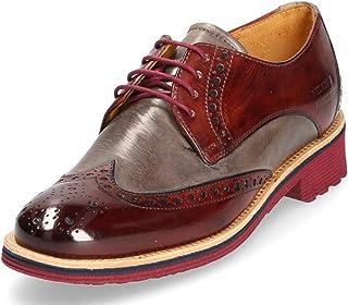 best service 4df4a 6e949 Suchergebnis auf Amazon.de für: Melvin & Hamilton: Schuhe ...