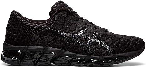 ASICS Men`s Gel-Quantum 360 5 Running Shoes