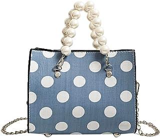 0e171c78f411 Amazon.com: goyard inspired - Handbags & Wallets / Women: Clothing ...
