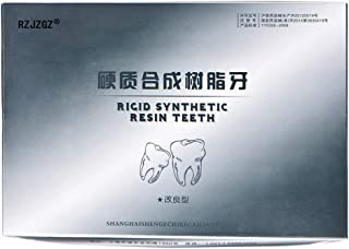 Best individual plastic teeth Reviews