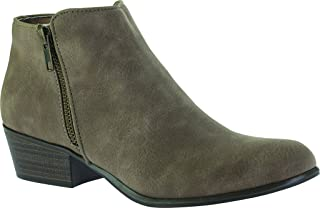 Best portland boot company Reviews