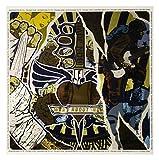 Bon Jovi: What About Now (PL) [CD]
