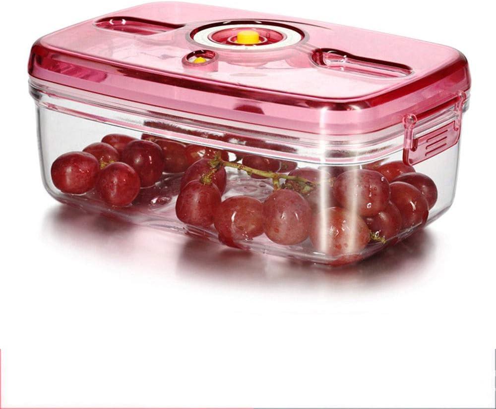 lunch boxes Luxury goods box boxx Topics on TV boxex