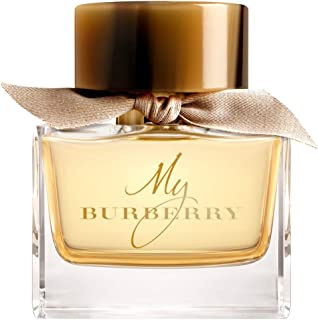My Burberry by Burberry for Women 90 ml - EDP Spray