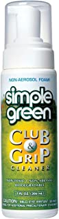 Best simple green golf club cleaner Reviews