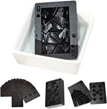 Best 3d poker game pc Reviews
