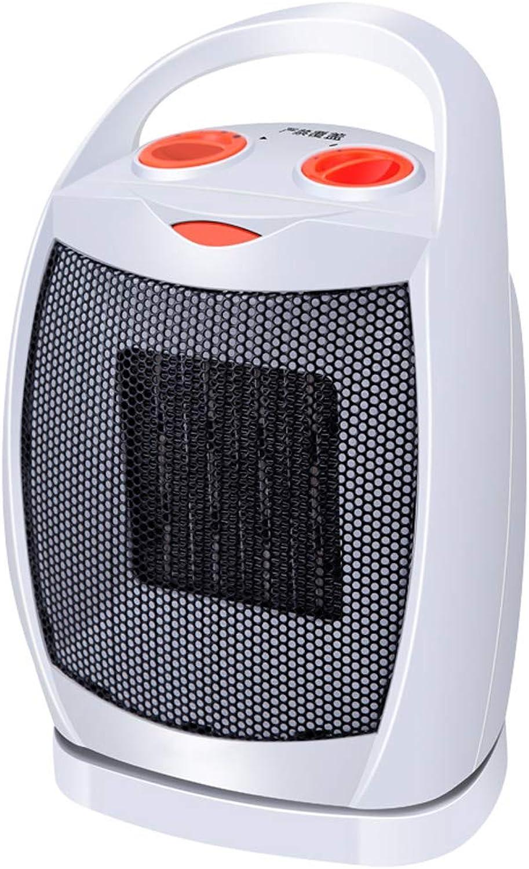 varios tamaños Calentador Calefactor, Mini Cerámica Calefacción Eléctrica Seguro y Ahorro Ahorro Ahorro de Energía Escritorio de Invierno Oficina en Casa Bao R05  hasta un 50% de descuento