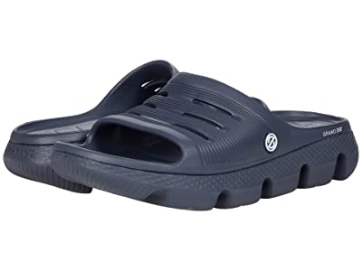 Cole Haan 4.Zerogrand All Day Slide