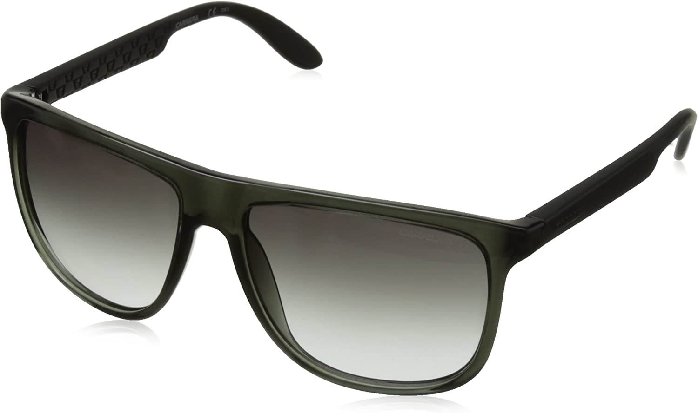 Carrera CA5003 Popular popular DDL Grey Mtzanth 5003 L Sunglasses Inexpensive Square