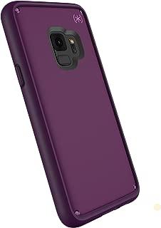 Best eggplant phone case Reviews