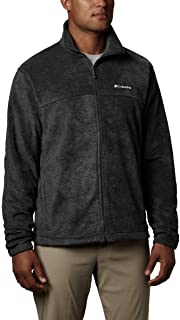 Men's Steens Mountain Full Zip 2.0 Fleece