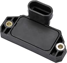 Best ignition control module 4.3 vortec Reviews