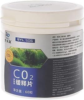 A0127 - Difusor de dióxido de Carbono para Acuario