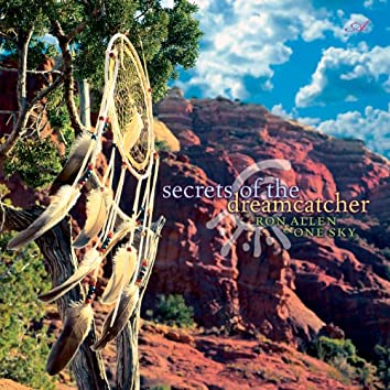Secrets of the Dreamcatcher