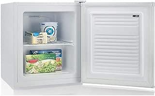 Amazon.es: Hasta 119 l - Congeladores / Congeladores, frigoríficos ...