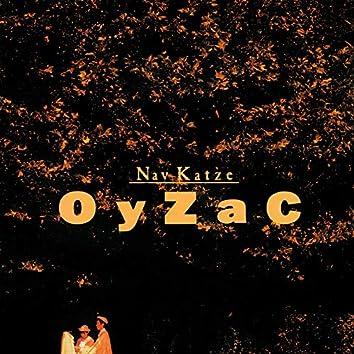 OyZaC+1